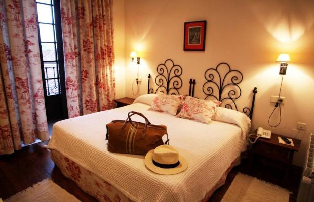 фото отеля Casona del Busto изображение №53
