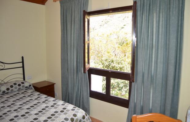 фотографии отеля Finca Pinero изображение №11