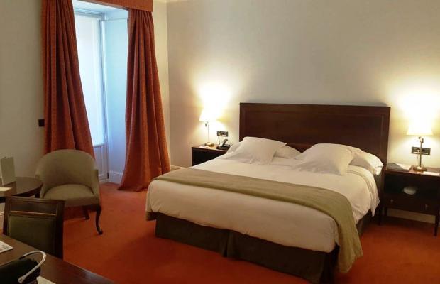 фото отеля Villa Soro изображение №17
