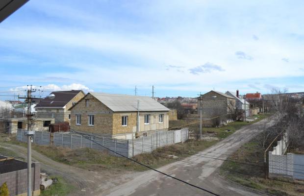 фотографии Гостевой дом Майя (Majya) изображение №16