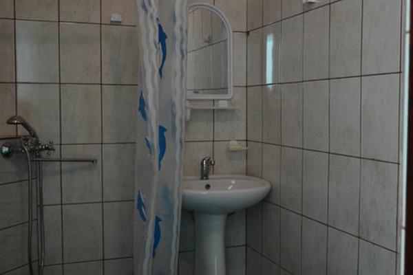 фотографии Гостевой дом Майя (Majya) изображение №12