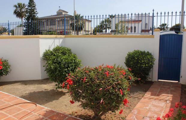 фото El Minarete изображение №30