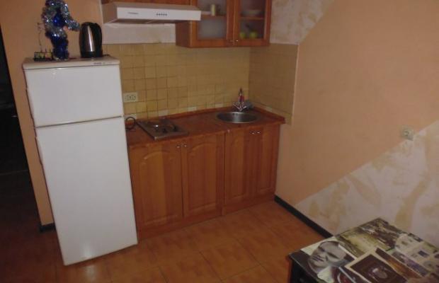 фото Македонского Апартментс (Makedonskogo Apartments) изображение №18