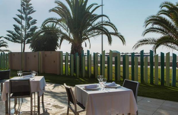 фото отеля Protur Roquetas & Spa (ex. Portobello) изображение №5