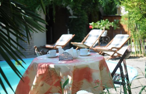 фото Guest House K&T изображение №34
