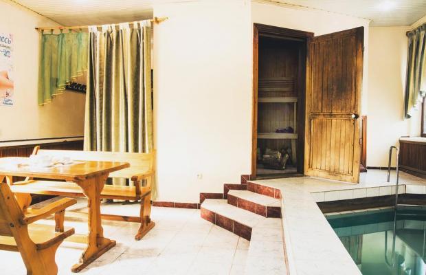 фото Guest House K&T изображение №2