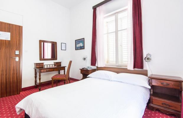 фотографии отеля Sumratin изображение №19