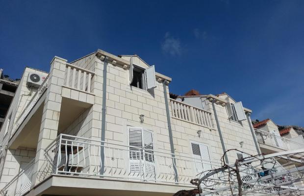 фото отеля Villa Marianna изображение №1