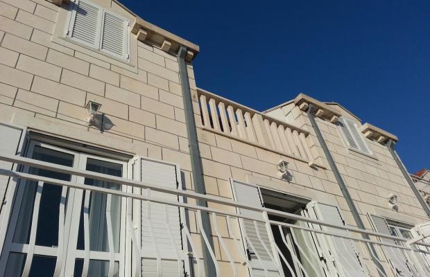 фото отеля Villa Marianna изображение №25