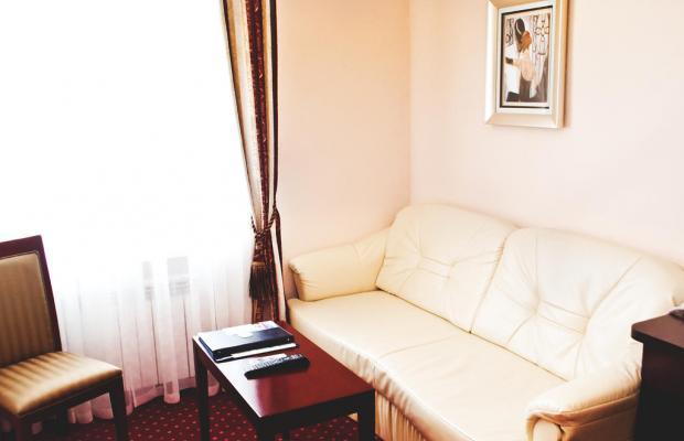 фото отеля Best Western Sevastopol Hotel изображение №29