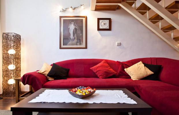 фотографии Villa Mediteran & Ragusa изображение №4