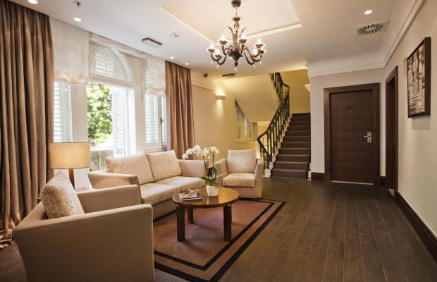 фотографии Adriatic Luxury Villa Orsula изображение №16