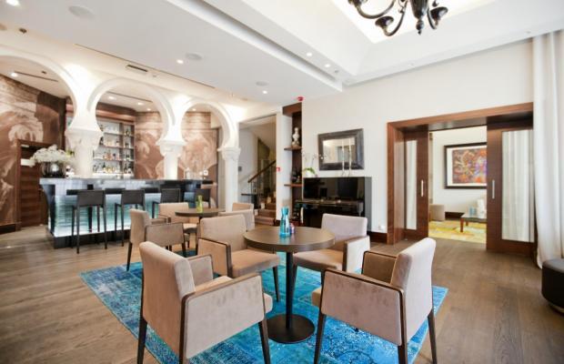 фото отеля Adriatic Luxury Villa Orsula изображение №9