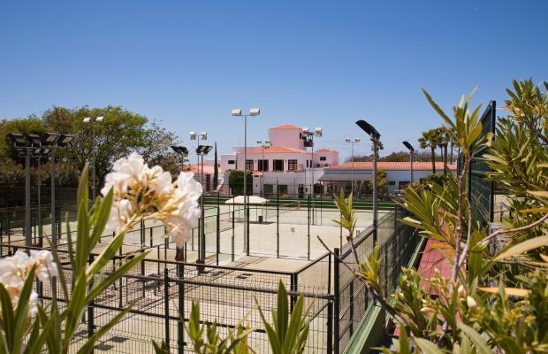 фотографии отеля Jardin Tecina изображение №47