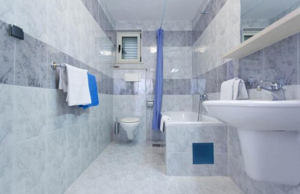 фото Villa Ratac изображение №218