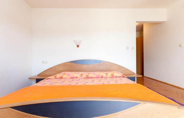 фото отеля Villa Ratac изображение №213
