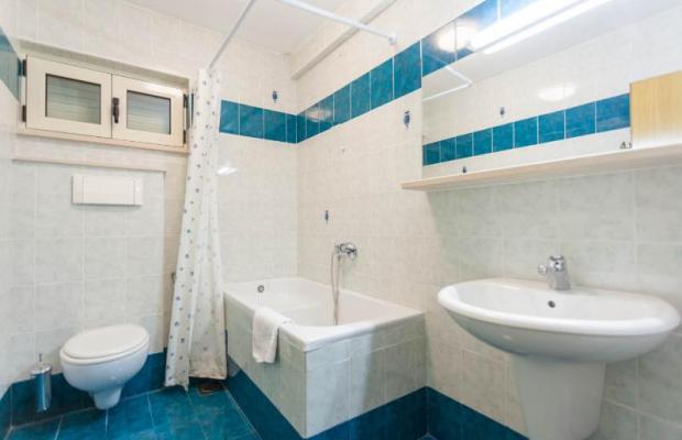 фото отеля Villa Ratac изображение №209