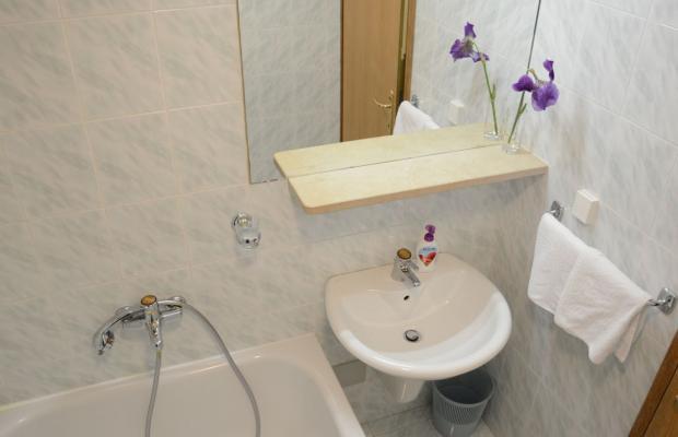 фото отеля Villa Ratac изображение №177