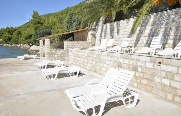 фотографии отеля Villa Ratac изображение №167