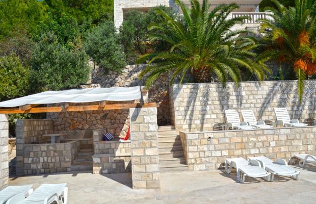 фотографии Villa Ratac изображение №160