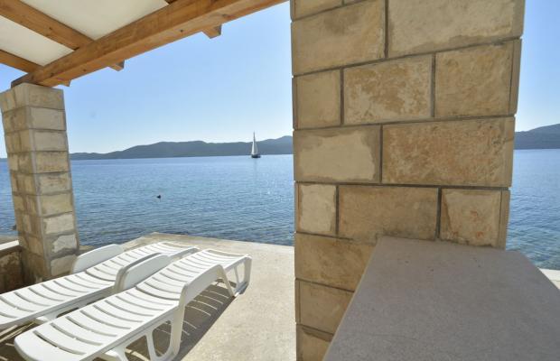 фотографии Villa Ratac изображение №156