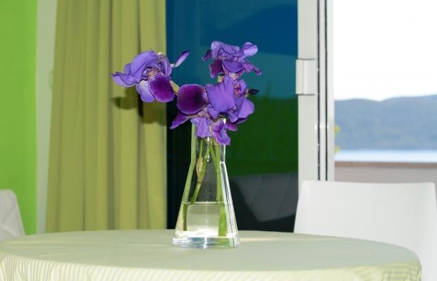 фото отеля Villa Ratac изображение №137