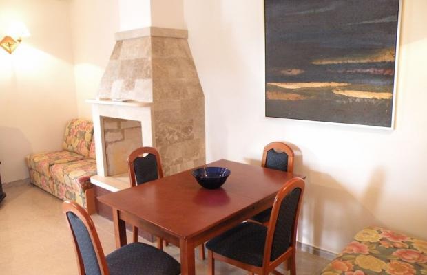 фотографии Villa Ratac изображение №128