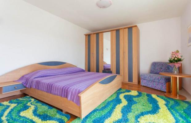 фото отеля Villa Ratac изображение №113
