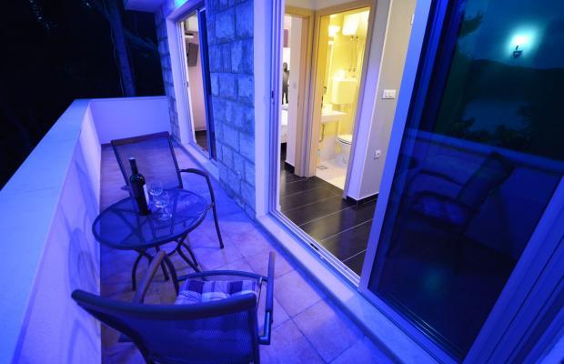 фото Villa Ratac изображение №82
