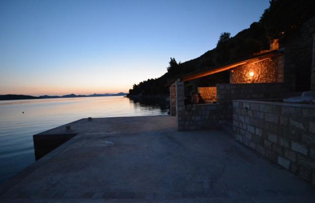 фотографии Villa Ratac изображение №36