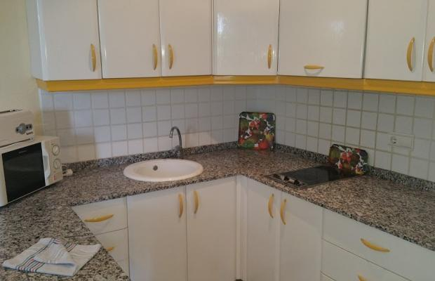 фото отеля Vera Natura Urbanizacion Naturista изображение №25