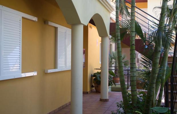 фотографии Residencial El Llano изображение №28