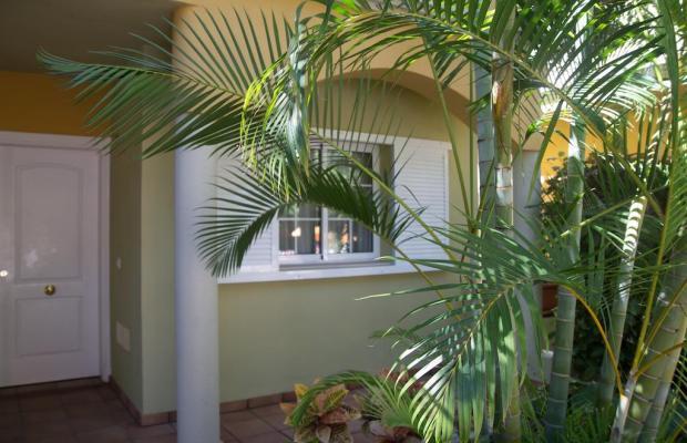 фотографии Residencial El Llano изображение №24
