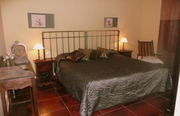 фото отеля Rural el Linaje de Los Cinco Sombreros изображение №5
