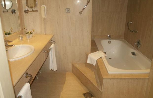 фото Sercotel Palacio Del Mar Hotel изображение №30