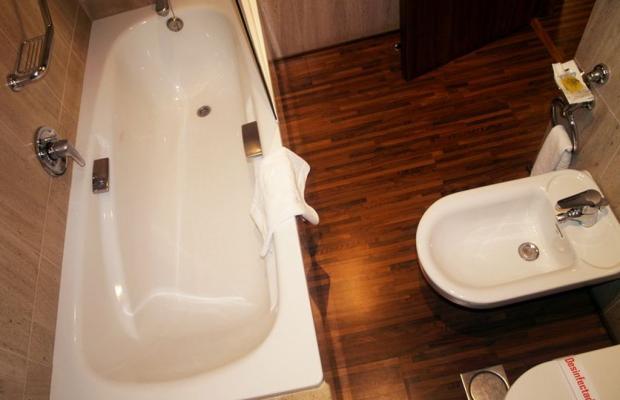 фотографии Sercotel Palacio Del Mar Hotel изображение №28