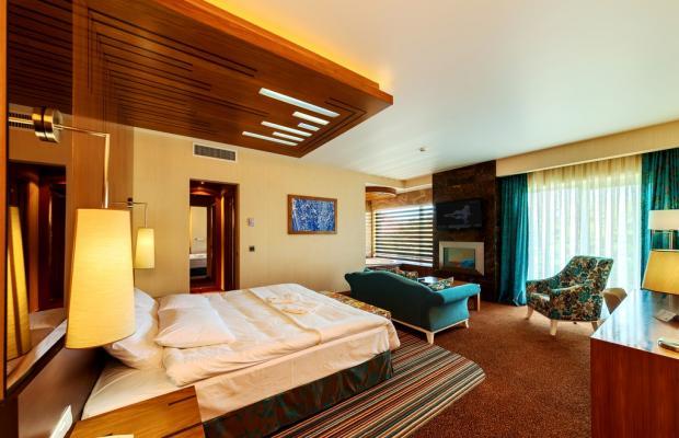 фотографии отеля Красная Талка (Krasnaya Talka) изображение №47