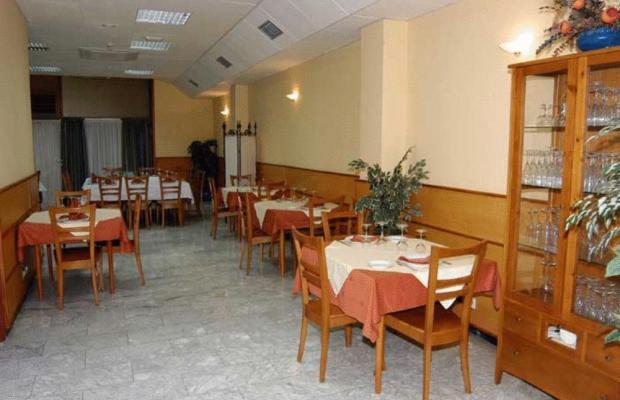 фотографии отеля Torre del Conde изображение №19