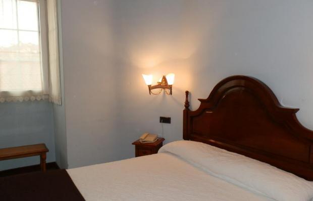 фото отеля Dona Nieves изображение №9