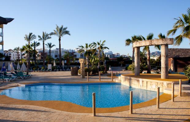 фото Playa Senator Zimbali Playa Spa Hotel изображение №30