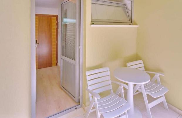 фотографии отеля Uvala изображение №27