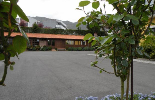 фото отеля Finca la Mansion изображение №61