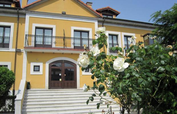 фото Finca la Mansion изображение №50