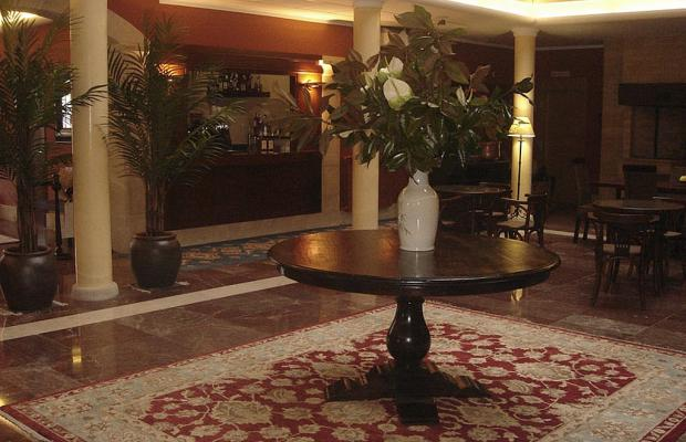 фото отеля Finca la Mansion изображение №9