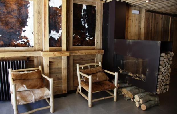 фотографии отеля Husa Riu Nere изображение №43