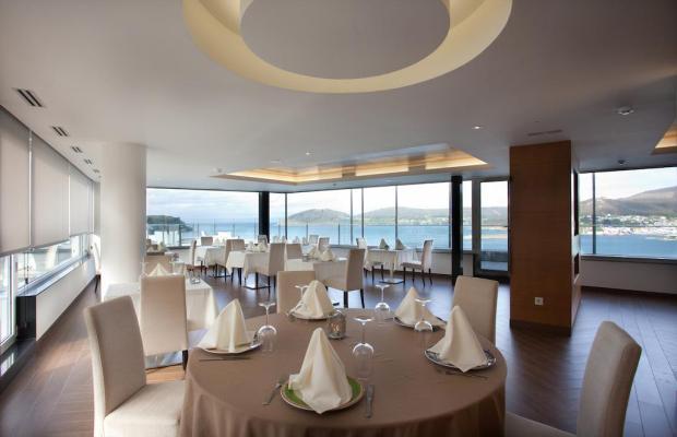 фотографии Las Sirenas Hotel (ex. Best Western Las Sirenas Hotel) изображение №20