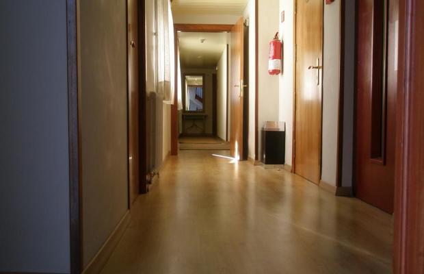 фотографии отеля Husa Riu Nere изображение №23