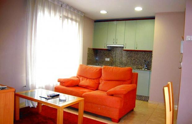 фото Ciudad de Lugo изображение №22