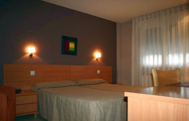 фото отеля Ciudad de Lugo изображение №5