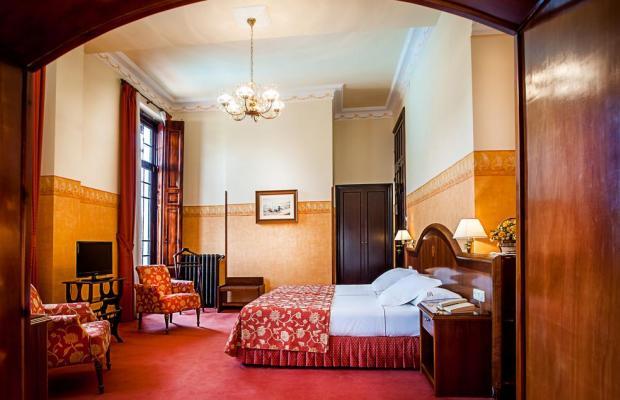 фото отеля Gran Hotel del Sella изображение №25